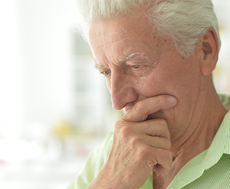 sessantenne - riabilitazione respiratoria ipf