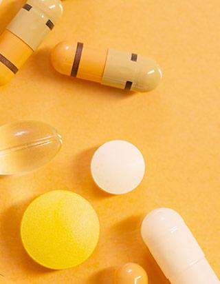 farmaci ipf
