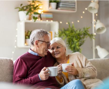 sessantenni - cosa cambia con ipf