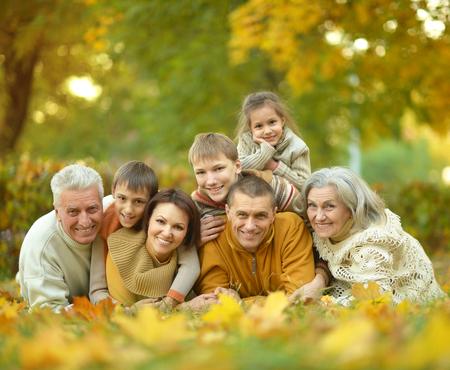 famiglia - socialità con ipf