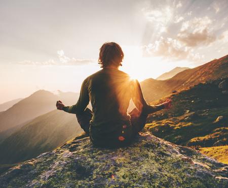 meditazione - cosa cambia con ipf