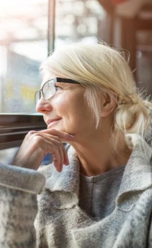 sessantenne - cosa cambia con ipf