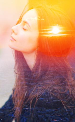 meditazione - psiche ipf