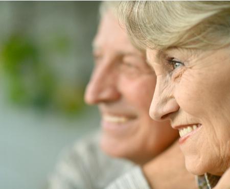 Che cos'è la fibrosi polmonare idiopatica?